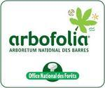 arbofolia-arboretum-national-des-barres-france-logo1.jpg
